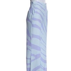 Roberto Cavalli pants size 10(46 IT) BNWT